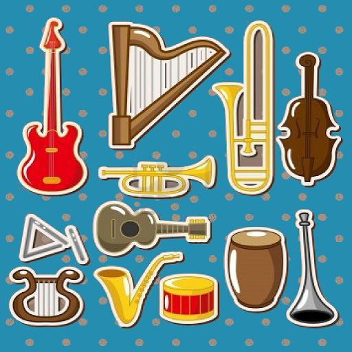 strumenti-musicali-per-bambini