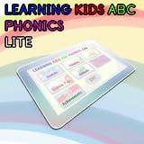 Aprender Kids ABC Phonics
