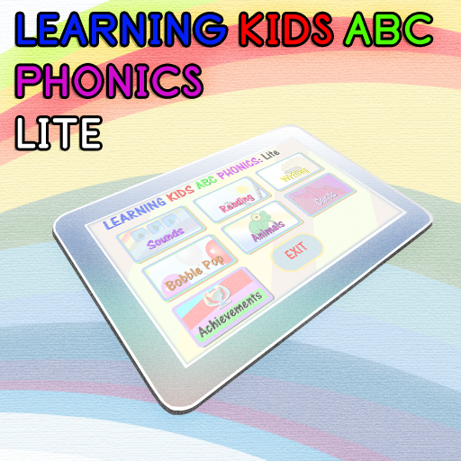 learning-kids-abc-phonics-lite