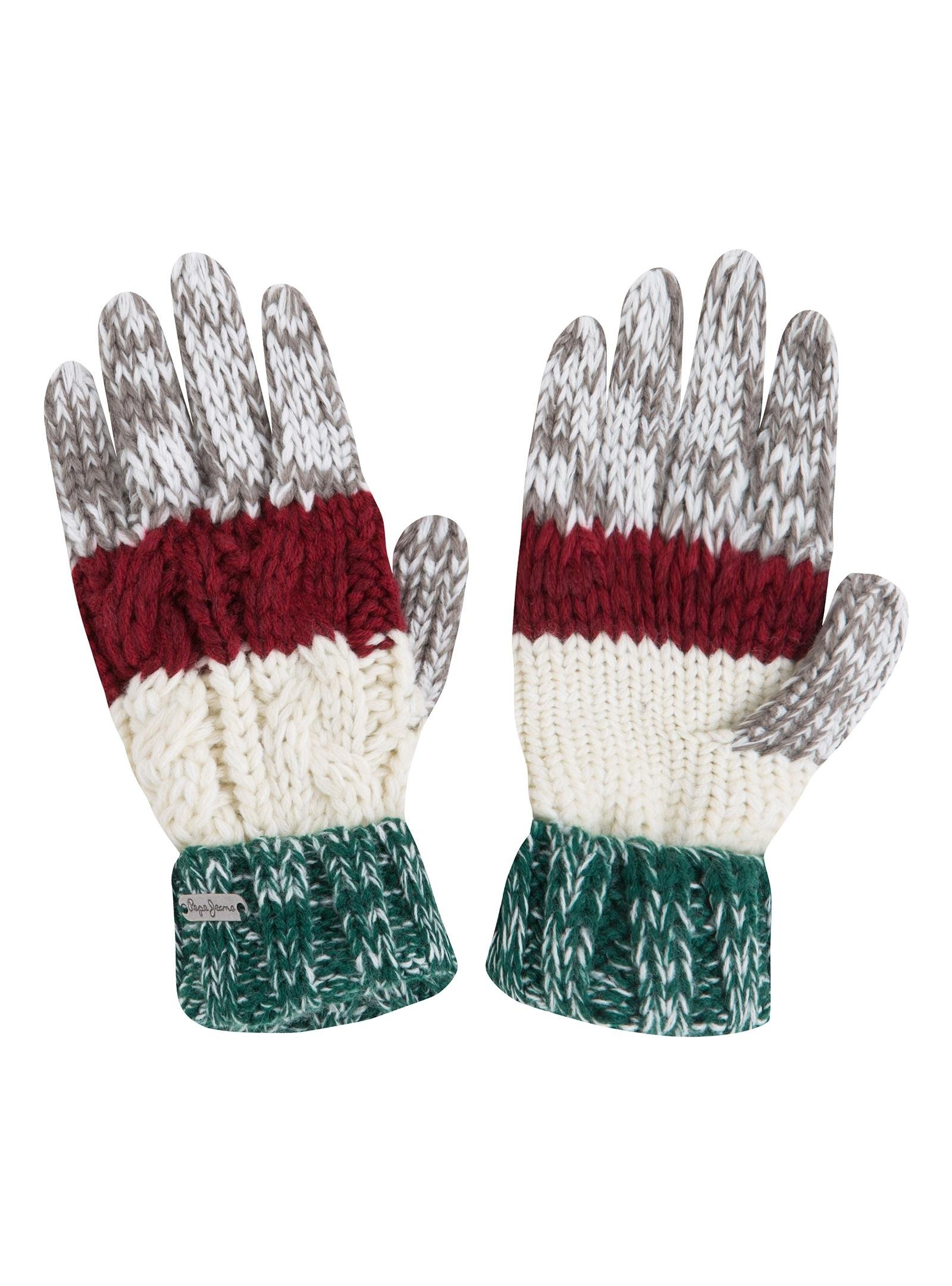 Pepe Jeans Guantes Quito