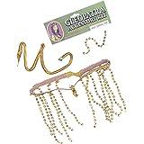 Bristol Novelty - Set di accessori per travestimento da Cleopatra - Donna