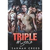 Triple #Sexto
