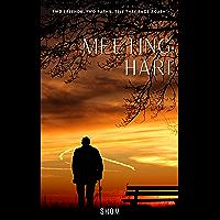 Meeting Hari