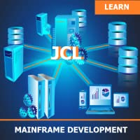 JCL Tutorial