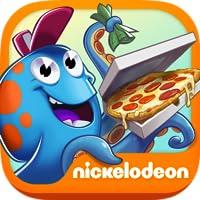 OctoPie – Eine Gameshaker App