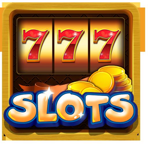 jackpot-slots-casino-best-free-slot-machine-games-for-kindle