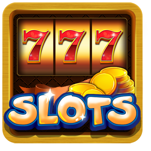 free slot machine games uk