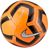 Nike NK Ptch Train-Sp19 Ballon de Football Mixte