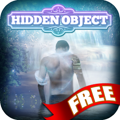 Hidden Object - Wings of Arian Free