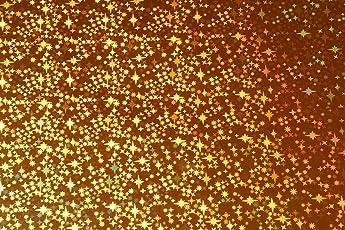 BDPP PWCO1 Art Supplies Tracing Paper, 20 Sheets (Copper)