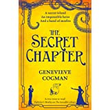 The Secret Chapter: 6 (The Invisible Library series)
