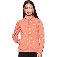 Amazon Brand - Eden & Ivy Women Sweatshirt