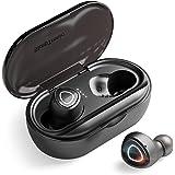 3M PELTOR HRXD7A-01 DAB+ & FM Radio Headset, 31 dB, Headband Black
