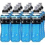 Powerade Mountain Blast Isotonic Sports Drink 500ml x 12
