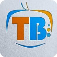 TVBox Arab Live TV