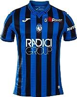 Atalanta B.C. Prima Maglia Gara 2019/2020 - Prima Maglia Gara 2019/2020 Uomo