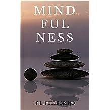P.L. Pellegrino en Amazon.es: Libros y Ebooks de P.L. Pellegrino