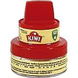 KIWI - Crema autobrillante