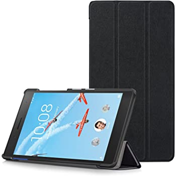 Tablet Screen Protectors Just Clear Soft Ultra Slim Screen Protectors For Lenovo Tab 4 7 Essential Tb-7304f Tb-7304i Tb-7304x Tablet Protective Film