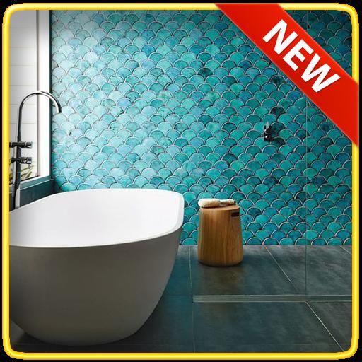 ideas-bano-azulejos