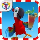 Polly Shake Maker