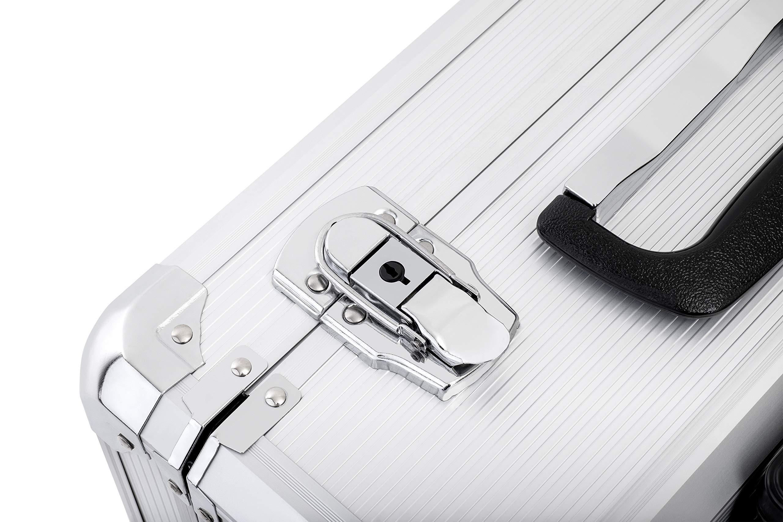 TRESKO-Valigia-degli-attrezzi-composta-da-949-pezzi-cassetta-degli-attrezzi-portaattrezzi-set-di-arnesi-trolley-degli-attrezzi-acciaio-cromo-vanadio