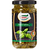 Goody Pasta Sauce Pesto, 190 gm