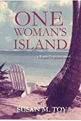 One Woman's Island (Bequia Perspectives Book 2) Kindle Edition