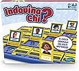 Indovina Chi? (gioco in scatola Hasbro Gaming - Versione in Italiano)