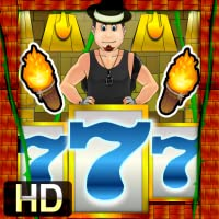 Treasure Hunter King Slots PRO