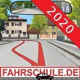 Fahrschule.de Führerschein 2020