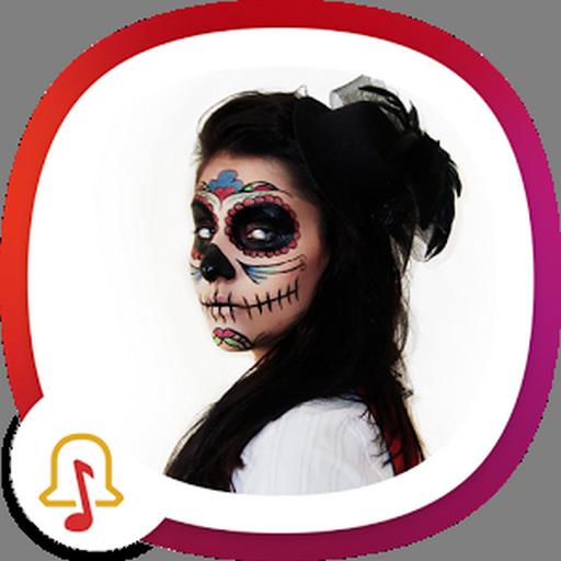 Halloween Kick Scary Ringtones