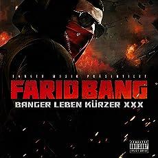 Banger leben kürzer XXX [Explicit]