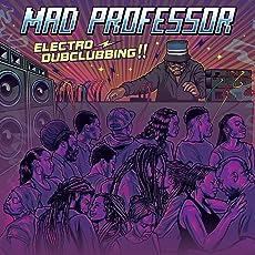 Electro Dubclubbing [Vinyl LP]