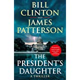The President's Daughter: the #1 Sunday Times bestseller (English Edition)