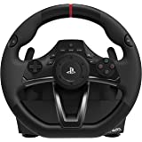 RWA: Racing Wheel APEX (Lenkrad für PS4/PS3/PC) [PlayStation 4, PlayStation 3, Windows 8, Windows 7, Windows XP]