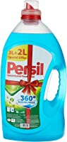 Persil LF Detergent Gel, 5 Liter, Pack of 1