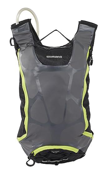 shimano rucksack