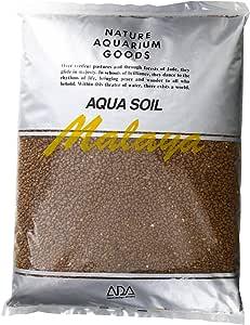 ADA Aqua Soil Malaya 3l