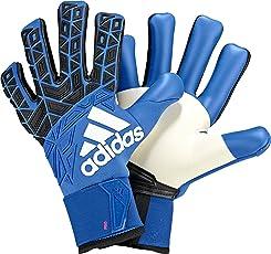 Adidas Ace Trans Pro Soccer Goalie Gloves