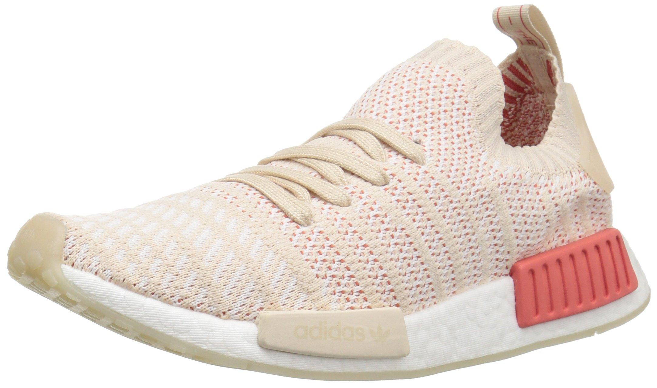 81b 78zm36L - adidas Originals Women's NMD_r1 Stlt Pk Running Shoe