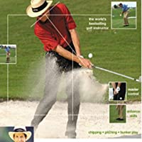 Golf - The Short Game Video App