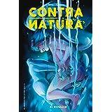 Contra Natura 3