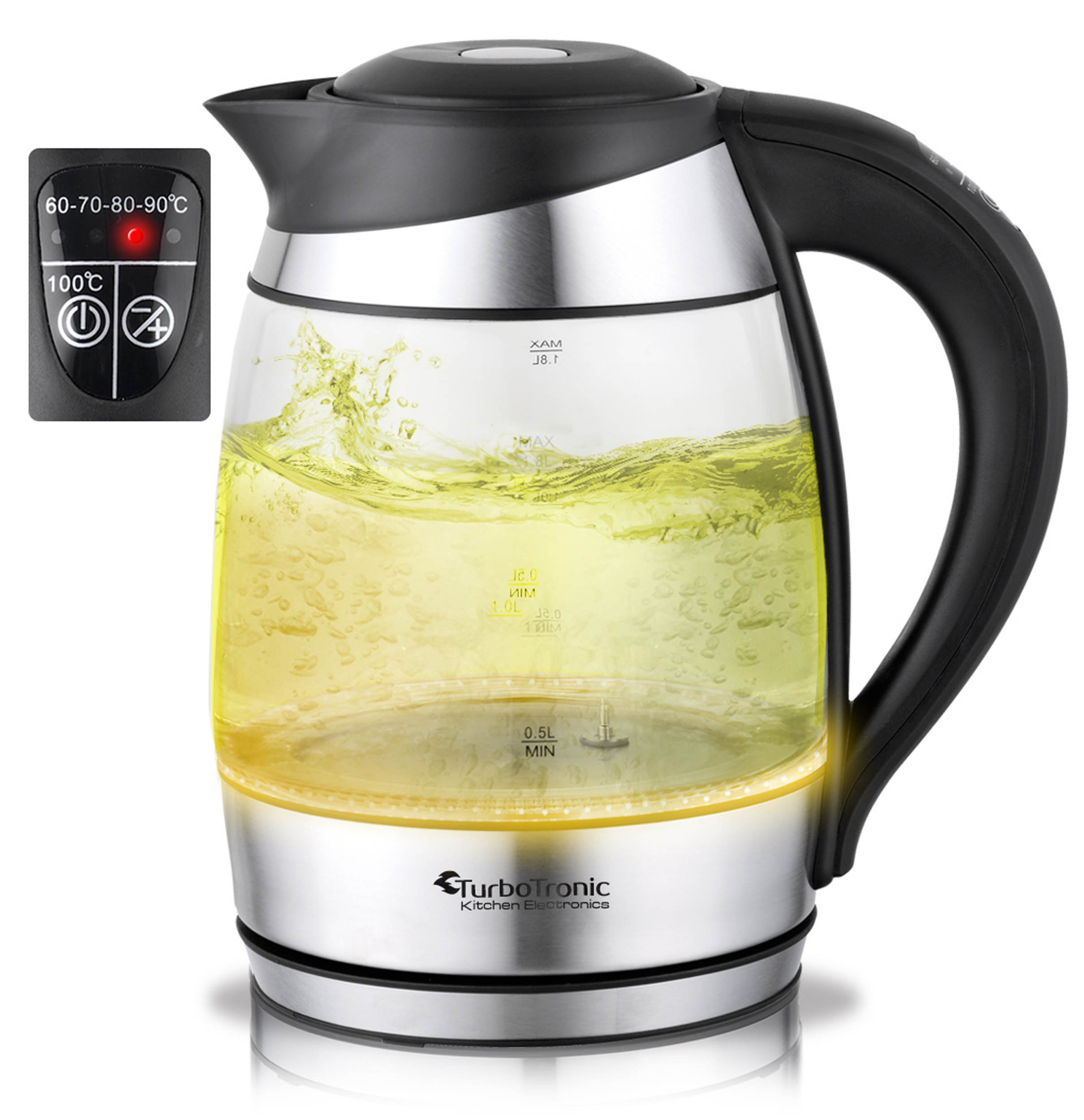 2200W-Glas-Wasserkocher-mit-Temperaturwahl-60C-70C-80C-90C-100C-einstellbar-18-Liter-Warmhaltefunktion-BPA-FREE