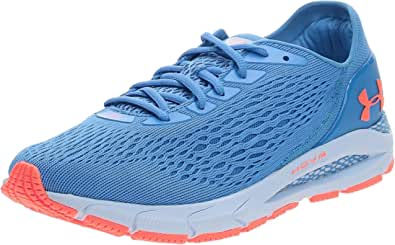 Under Armour UA HOVR Sonic 3, Scarpe Running Uomo