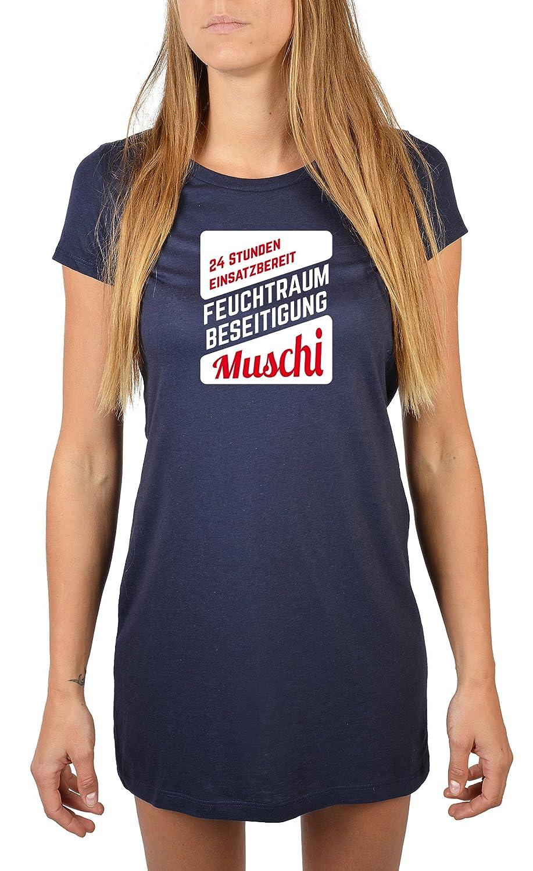 Shoppen Sie Nachthemd Damen Mädchen Nachtwäsche Frauen T Shirt Negligee  Schlafkleid Sleepshirt   Geburtstag Geschenk Weihnachten Auf Amazon.de:T  Shirts