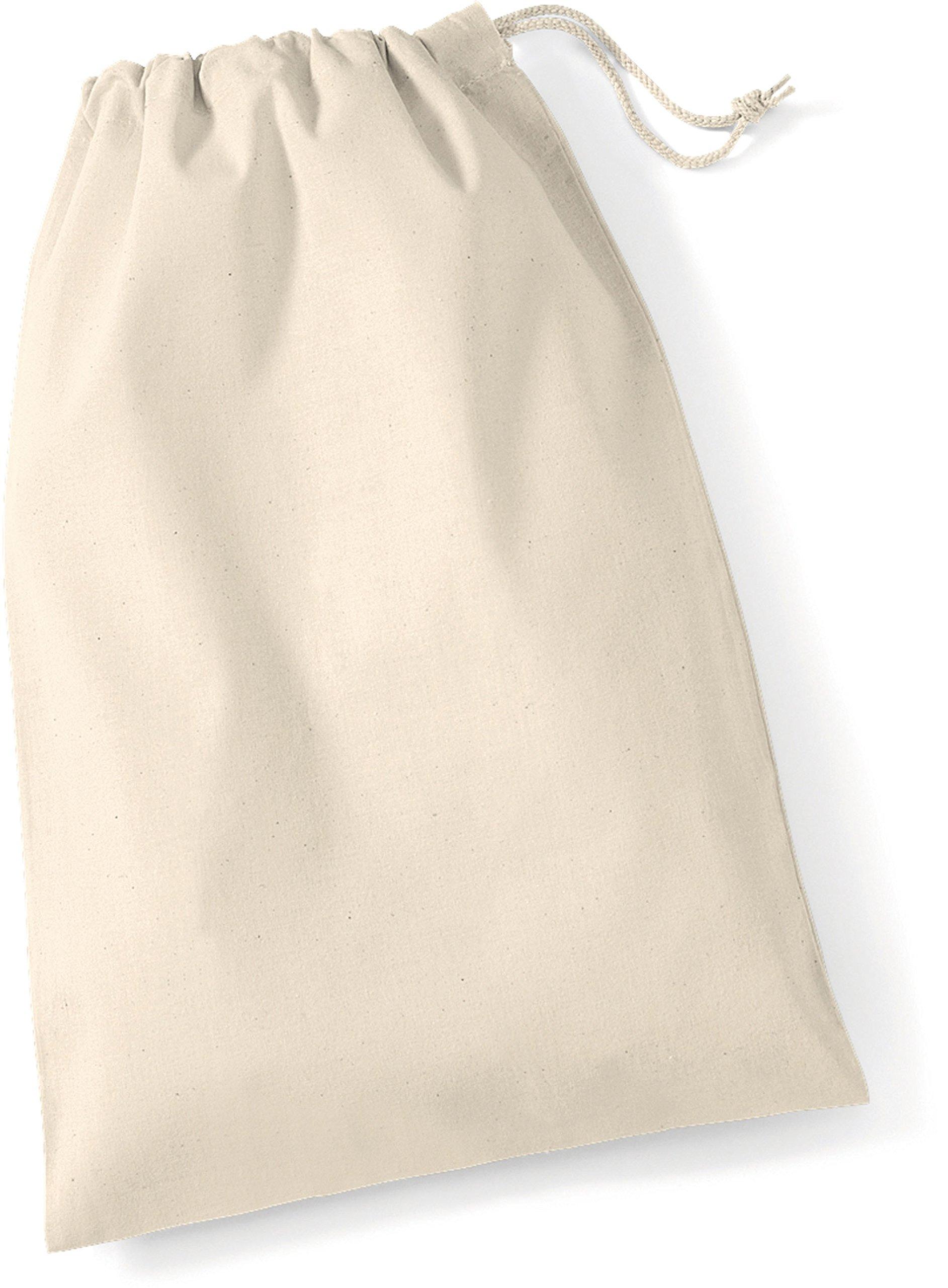 Cotton-Stuff-Bag-Stoffsack-aus-Baumwolle