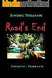 Road's End: Endzeit-Thriller