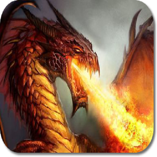 Dragon Fire HD Wallpapers (Free Bible Dictionary Download)
