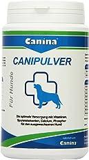 Canina Canipulver, 1er Pack (1 x 0.35 kg)